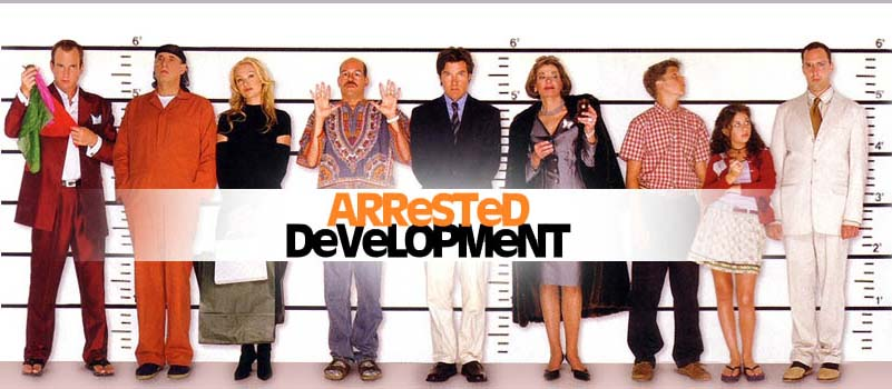 http://lettersfromlouis.files.wordpress.com/2009/11/arrested_development.jpg